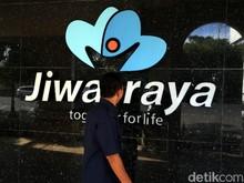 Bos Jiwasraya Blak-blakan Soal Penutupan Perusahaan