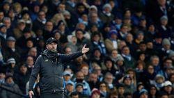 Serangan Balik MU Ancaman Utama Bagi Liverpool