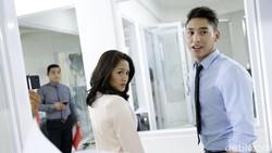 Suami Bela Siti Badriah, Tegas Ucap Ini ke Lesti Kejora dan Boy William