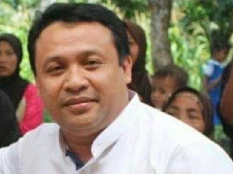 Ketua DPC Gerindra Bondowoso Jadi Tersangka Penipuan Rp 700 Juta