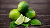 Peneliti Sebut Bahan Makanan Ini Bisa Cegah Corona