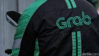 Grab: Nggak Langsung Besar, Kami Mulai Juga Dibantu Startup Besar!