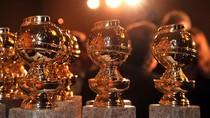 Mereka yang Menjadi Kejutan di Golden Globe 2019