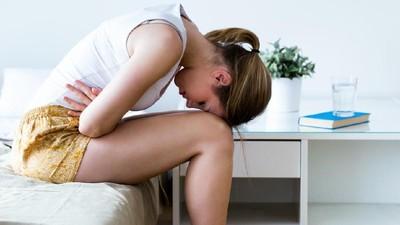 9 Beda Ciri Hamil Muda dengan Sindrom Pra Menstruasi