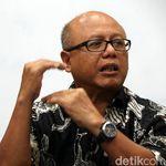 Dirut Jiwasraya Buka-bukaan soal Penyebab Tunggakan Polis