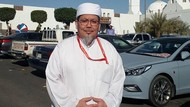 Tengku Zulkarnain Jelaskan Video Ceramahnya yang Viral-Dianggap Rasis
