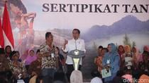 Bicara Hoax Foto Bareng DN Aidit, Jokowi: Saya Geram, Mau Cari Siapa yang Edit