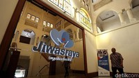 Jiwasraya Panggil Ulang 14.000 Pemegang Polis soal Restrukturisasi