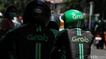 Grab Putus Kemitraan Driver yang Jambret HP Bocah di Cengkareng