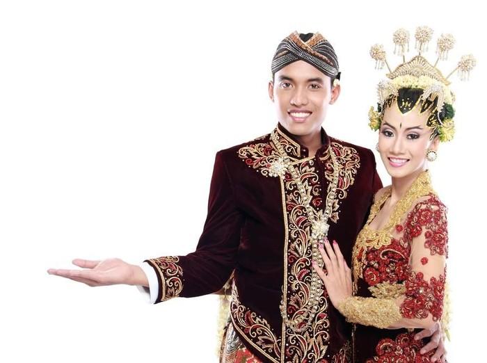 Ilustrasi pernikahan. Foto: shutterstock