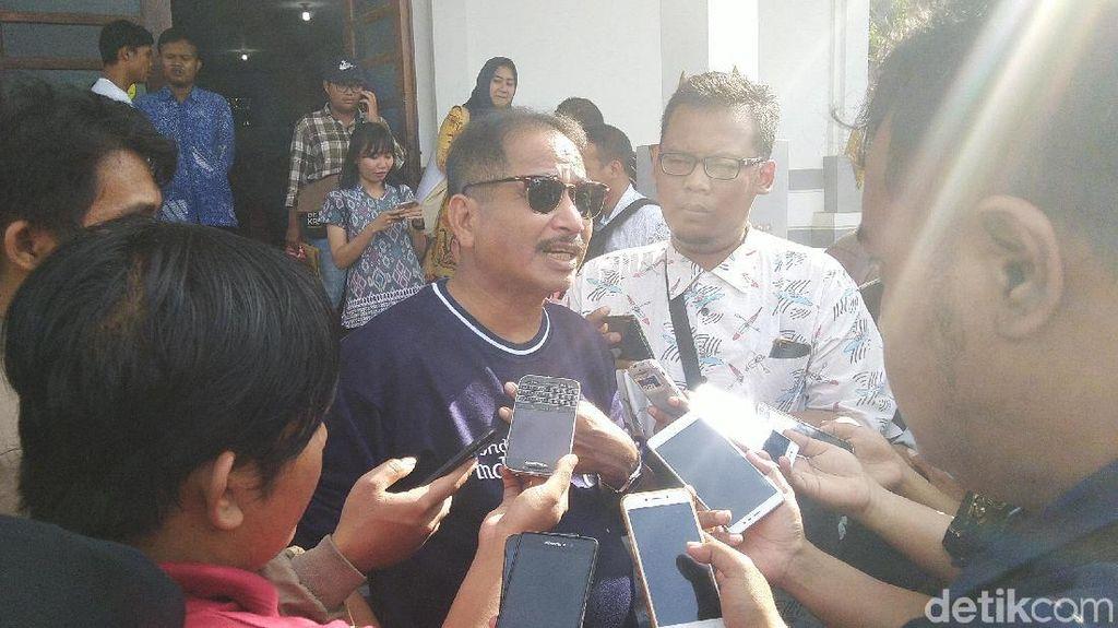 Wisatawan Mancanegara Batal ke Indonesia Karena Bencana