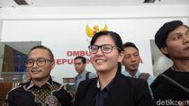 Sekjen PSSI Dukung Polisi Usut Tuntas Kasus Pengaturan Skor
