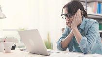 Malas Kerja Usai Libur Panjang? Contek Tipsnya Biar Semangat Lagi