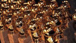 Black Panther Masuk Best Picture, Ini Nominasi Golden Globe 2019
