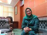 2 Petugas KPPS di Bogor Meninggal, Bupati: Mereka Pahlawan Demokrasi