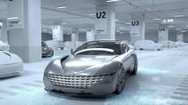 Hyundai Mau Bikin Mobil Listrik di RI, Asal...