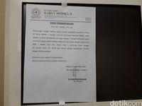 RS Karya Medika 2 Tambun Akan Kembali Layani Pasien BPJS 1 Februari 2019