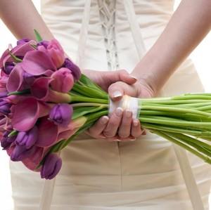 Deretan Bunga Paling Digemari untuk Pernikahan, Suka yang Mana?