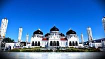 Kerajaan Samudra Pasai, Kerajaan Islam di Aceh