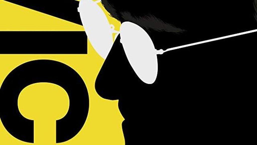 Vice Mendominasi hingga Segala Hal tentang Golden Globe Tahun Ini