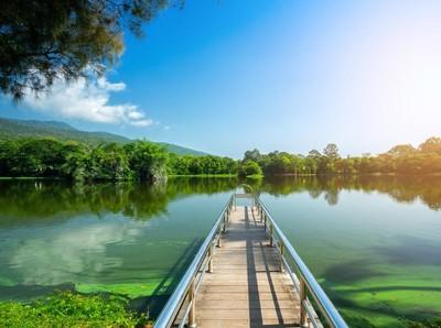 Traveler, Yuk Sehari Nikmati Chiang Mai ke Tempat Seru Ini
