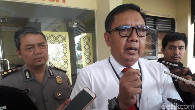 Polda DIY Akan Olah TKP Dugaan Perkosaan Mahasiswi UGM di Maluku