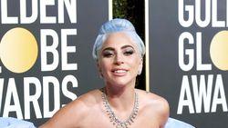 Bahagianya Mark Ronson dan Lady Gaga Lagunya Masuk Nominasi Oscar 2019