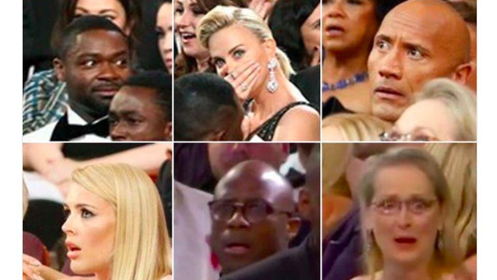 Meme Pro-Kontra Bohemian Rhapsody Film Terbaik Golden Globes