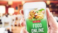 Jual Makanan Online Harus Izin BPOM, Kapan Mulai Berlaku?