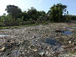 Media Asing Sebut Sungai Pisang Batu Bekasi Terburuk di Dunia
