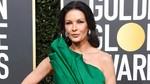 Momen Heboh Para Selebriti di Red Carpet Golden Globe 2018