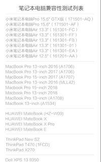 Xiaomi Punya Power Bank Baru, Dukung Fast Charging 45W