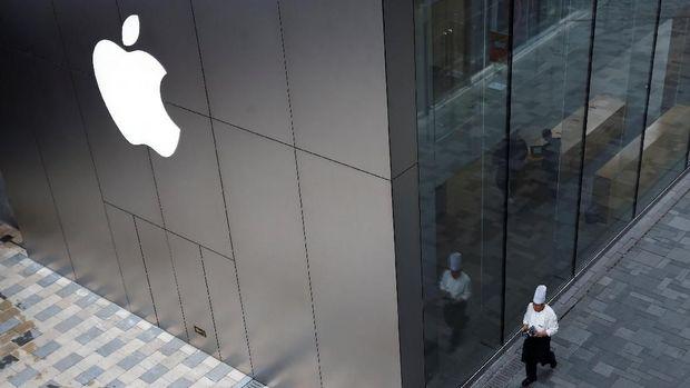 Siap-siap! Apple Segera Luncurkan iPhone Berkamera Canggih