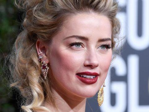 Bella Hadid Wanita dengan Wajah Paling Sempurna di Dunia