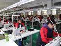 China Bisa Dongkrak Ekonomi Lewat Pemangkasan Pajak