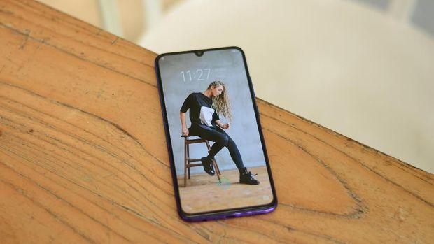 Resolusi 2019, Beli Smartphone Baru atau Optimalkan yang Ada?