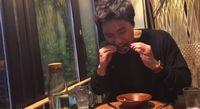 Wow! Foodies Korea Rela Antre 1 Jam Buat Makan di Resto Indonesia