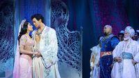 Siap Jelajahi Dunia Aladdin di Singapura? Teater Musikalnya Digelar 21 Juli