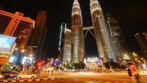 4 Destinasi Favorit Saat Malam Tahun Baru di Malaysia