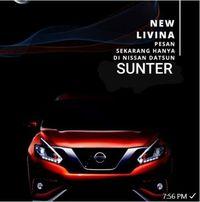 Lebih Dekat dengan Avanza 2019, Nissan Grand Livina Rasa Xpander