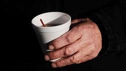Tak Dianjurkan Langsung Minum Kopi di Pagi Hari, Ini Alasannya