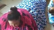 Suami Belum Setuju Wanita 350 Kg di Kalteng Jalani Tindakan Bedah