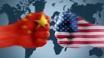 Negosiasi Perang Dagang, China Ingatkan AS Jangan Terlalu Menuntut