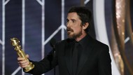 Tessa Thompson Ungkap Christian Bale Main di Film Thor Terbaru