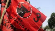 Anggota DPRD Labusel Tersangka Penganiayaan, PDIP Bahas Sanksi Internal