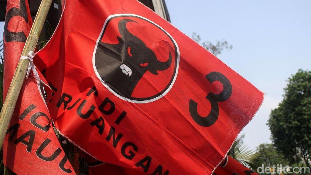 PDIP Minta Wakil Rakyat Labusel DPO Kasus Cabut Kuku Warga Serahkan Diri