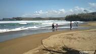 Deretan Pantai di Blitar, Tempat Indah yang Tak Kalah dengan Bali