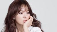 5 Fakta Song Hye Kyo yang Digugat Cerai Song Joong Ki