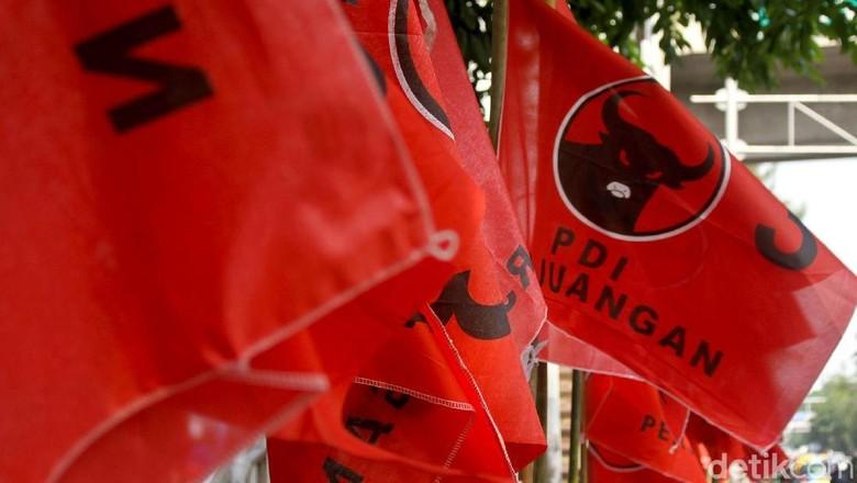 Usai Puasa 1 Periode, Akhirnya PDIP Sabet 1 Kursi di DPRD Aceh