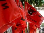 Jokowi akan Sambangi Markas PDIP DKI, Beri Bekal ke Caleg